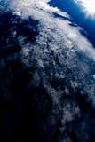 Abstrait atmosphérique photos stock