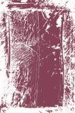 Abstrait comme backgrund illustration stock