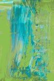 Abstrait comme backgrund Photo libre de droits
