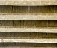 Abstrait concret image stock