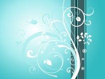 Abstrait décoratif Images stock