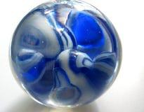 Abstrait de marbre Image stock