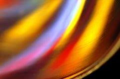 Abstrait III Image stock