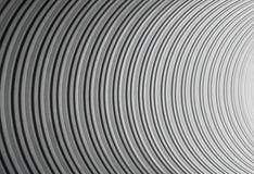 Abstrait métallique 3 Image libre de droits