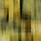 Abstrait moderne Image stock