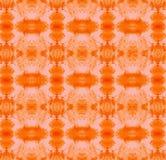 abstrakci grunge marmalade Obrazy Royalty Free