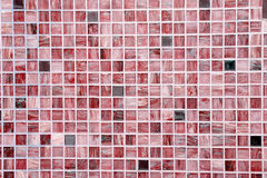 Abstrakci piękna różowa tekstura, tło Fotografia Stock