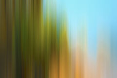 abstrakci plama Zdjęcia Stock