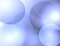 abstrakci sfera Zdjęcie Stock