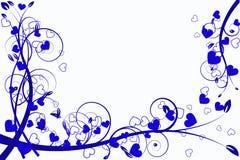 abstrakci tło ilustracja wektor