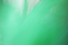 abstrakcj abstrakcje barwią ostateczne nowożytne serie Fotografia Royalty Free