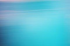 abstrakcj abstrakcje barwią ostateczne nowożytne serie Zdjęcie Stock