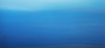 abstrakcj abstrakcje barwią ostateczne nowożytne serie Obraz Royalty Free