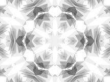abstrakcja Zdjęcie Stock
