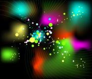 abstrakcja Fotografia Stock