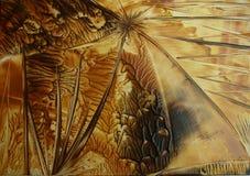 abstrakcja Zdjęcie Royalty Free