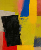 abstrakcja Obrazy Stock