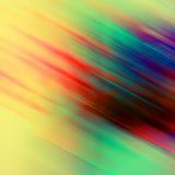 abstrakcja Obraz Stock