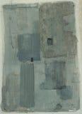 abstrakcja ilustracja wektor