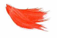 Abstrakcjonistyczna akwarela malujący tło. Zdjęcie Stock