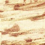 Abstrakcjonistyczna akwarela malująca tekstura Zdjęcie Stock