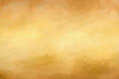 Abstrakcjonistyczna akwareli tekstura Obraz Royalty Free