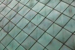 Abstrakcjonistyczna architektoniczna tekstura zdjęcie royalty free