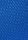 Abstrakcjonistyczna błękitna tekstura Zdjęcie Royalty Free