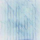 Abstrakcjonistyczna błękitnej zieleni tła tekstura zdjęcia stock