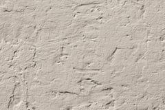 abstrakcjonistyczna betonowa ściana Obraz Stock