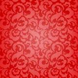 abstrakcjonistyczna bezszwowa tapeta Zdjęcie Royalty Free