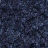 abstrakcjonistyczna bezszwowa tekstura Fotografia Royalty Free