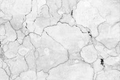 Abstrakcjonistyczna bielu marmuru tekstury ściana dla projekta wzór dla tła lub skóry luksusowego produktu Zdjęcie Royalty Free