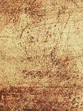 Abstrakcjonistyczna ceramiczna tekstura Obrazy Stock