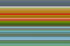 Abstrakcjonistyczna czerwień, pomarańcze błękit i fiołka kreskowy tło, siwieje royalty ilustracja