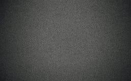 Abstrakcjonistyczna Dekoracyjna czarna i popielata tekstura Obrazy Royalty Free