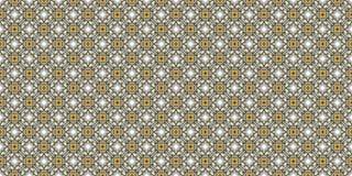 Abstrakcjonistyczna dekoracyjna tekstura - kalejdoskopu wzór obraz stock