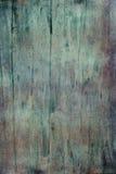 Abstrakcjonistyczna drewna i metalu tła tekstura Obrazy Royalty Free
