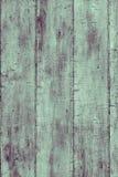 Abstrakcjonistyczna drewniana tło tekstura Obraz Stock