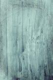 Abstrakcjonistyczna drewniana tło tekstura Zdjęcie Royalty Free