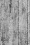 Abstrakcjonistyczna drewniana tło tekstura Fotografia Stock