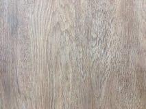 Abstrakcjonistyczna drewniana tekstura dla tła z naturalnym starym wzorem obrazy stock