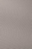 Abstrakcjonistyczna falista tekstura Zdjęcie Royalty Free
