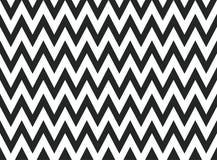 Abstrakcjonistyczna geometryczna bezszwowa wzór linia Fotografia Royalty Free