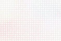 Abstrakcjonistyczna geometryczna twirl okręgu linia, ścieżka lub wzór, Ilustracja, szczegóły, biały & cyfrowy ilustracji