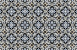 abstrakcjonistyczna granitowa tekstura deseniuje tło Obraz Stock
