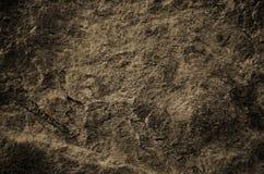 Abstrakcjonistyczna grunge czerwieni skały tekstura Obrazy Royalty Free