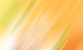 Abstrakcjonistyczna kolor linia i lampasa tło z gradientowymi kolorowymi liniami i lampasa wzorem Obrazy Royalty Free