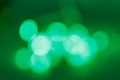 Abstrakcjonistyczna kolor plama Obraz Royalty Free