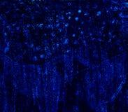 Abstrakcjonistyczna kolorowa akwarela dla tła Fotografia Stock